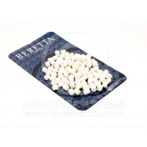 Beretta Special Pellets for CO2 Cleaning