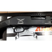 Armed Shotguns Gladiator cal.12 Magnum
