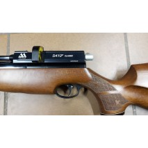Air Arms S410F Classic cal.4,5mm