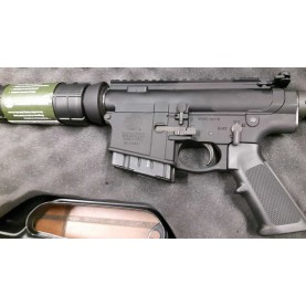 Smith&Wesson MP10 cal.308 Win