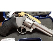 Smith & Wesson 625 cal.45ACP