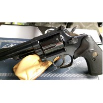 Smith & Wesson 19 cal.357 Magnum