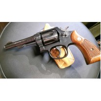 Smith&Wesson 10/7 cal.38 Special