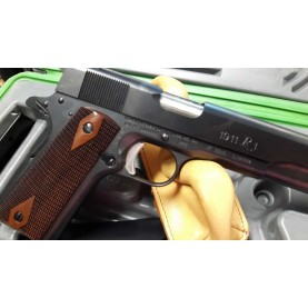 Remington 1911 R1 cal.45 auto