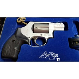 Smith&Wesson Air Lite cal.38 special