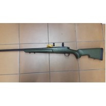 Remington 700 Tactical cal.308 Win