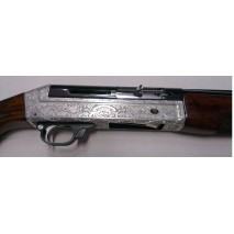 Benelli Mod: 121 Extra Lusso Cal.12 Cn.65 ***