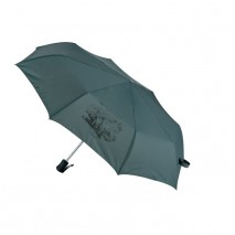 Beretta Folding Umbrella by Gamebag Hunting