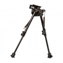 Blackhawk! TraverseTrack Bipod