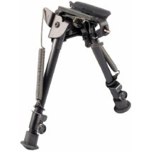 Harris Ultralight Bipod Series 1A2