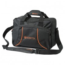 Beretta Borsa Uniform Pro Black Edition Bag per 250 Cartucce