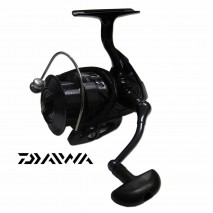 Daiwa CA 4012A SpinningTrout Area Reel