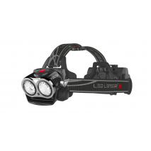 Led Lenser XEO19R Rechargeable