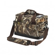 Beretta Thermal Bag Outlander