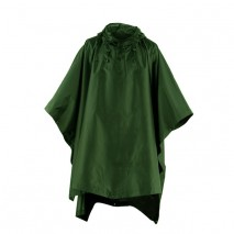 Beretta Cape Waterproof
