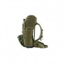 Beretta backpacker 45 l