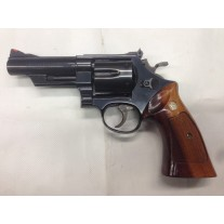 Smith&Wesson 57 cal.41 Magnum