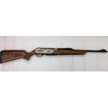Browning Limited Edition cal.30.06 SPR