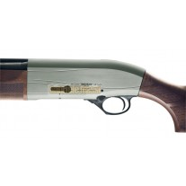 Beretta A400 Light
