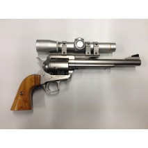 Freedom Arms cal.454Casull