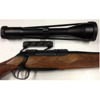 Sauer 202 Lux cal.308