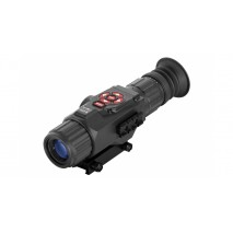 ATN X-Sight HD day/night rifle scope 3-12x