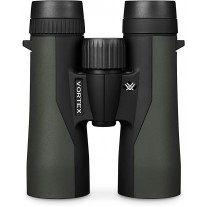 Vortex Binocolo Crossfire HD 8x42