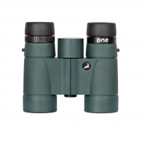 Delta Optical Binocolo One 10x32