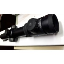 Zeiss Victory V8 1.1-8x30