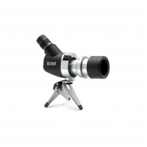 Bushnell Spacemaster 15-45x 50mm