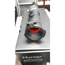 Aimpoint Hunter