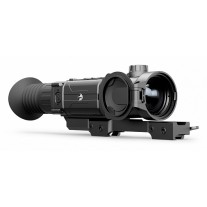 Pulsar Thermal Imaging Sight Trail XQ50