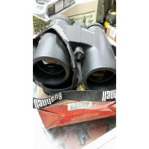 Bushnell Power View 10x42