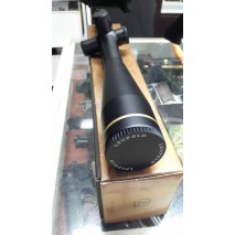 Leupold Competition 40x45 mm