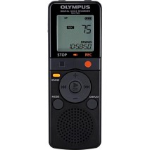 Olympus VN-765 Mini Registratore