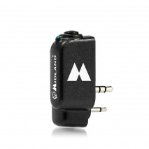 Midland WA Dongle adattatore wireless