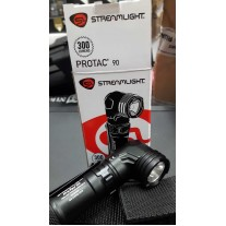 Streamlight Lampada Protac 90