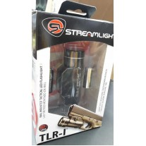 Streamlight Torcia TLR-1