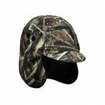 Beretta Cappello Waterfowler