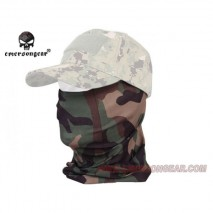 Emersongear Multi-functional Hood/Mask