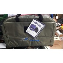 Hogue OD Green Large Pistol Bag