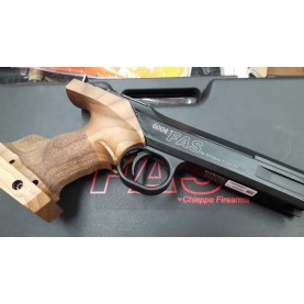 FAS 6004 by Chiappa Firearms cal. 4,5