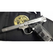 Smith & Wesson Performance Center cal. 22 LR