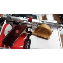 Ruger Mark IV Hunter cal.22LR