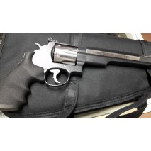 Smith&Wesson Performance Center cal.44 Magnum Hunter