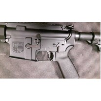 Diamond Back M4DB15 cal.300AAC