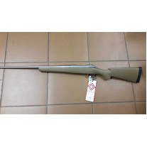 Kimber 84M Hunter cal.308 Win