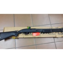 Winchester 1300 cal.12
