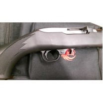 Ruger 10/22 Take Down cal.22LR
