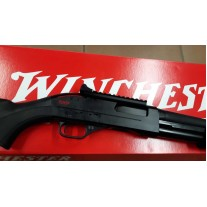 Winchester SXP Defender High Capacity cal.12 Magnum